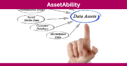 AssetAbility