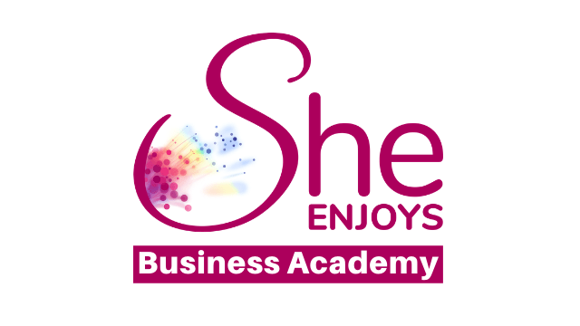 She-Enjoys Business Academy