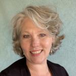 Profile photo of Petra Politiek
